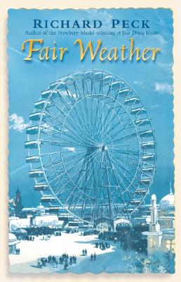 Fair Weather By Peck, Richard